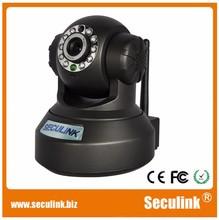 Outdoor IR 2 Megapixel 1080P CMOS Bullet Digital Camera Waterproof Network 2.8-12mm Auto Focus Lens Motorized IP Camera