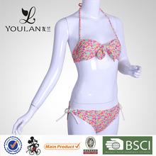 Swimwear & Beachwear hot korea nude girl sex photo open bikini mode