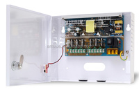 60w power supply 12v 5a auto switching power supply 12v dc voltage regulator