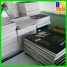 High Quality Digital Printing PVC Foam Sheet for Advertising