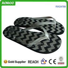 Fabricante de sandalias, sandalia de mayorista, sandalia suppier