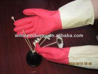 Rubber Gloves For Children