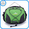 high quality waist bag sport outdoor wasit bag wholesale