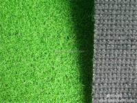 artificial turf fake turf artificial grass grass for garden grass for soccor