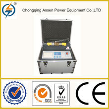 Best Selling portable oil testing laboratory