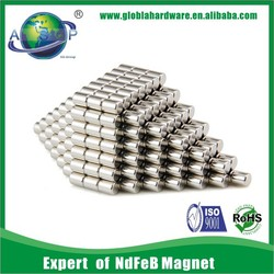Strong Sintered NdFeB Magnets/Neodymium Magnets