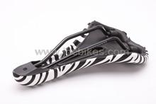 700C Bike Spare/Mountain Bike Spare /Leather Saddle