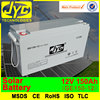 high performance 150ah 24v solar battery bank for solar power bank