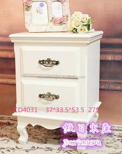 New style branded hallway organizing wooden cabinet