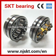 spherical roller bearing 22216-E1 bearing for toilet paper machinery