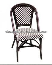 promotion bambou et le rotin meubles achats en ligne de bambou et le rotin meubles en promotion. Black Bedroom Furniture Sets. Home Design Ideas