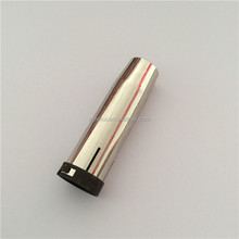 mig 24KD welding nozzles for portable welding torch