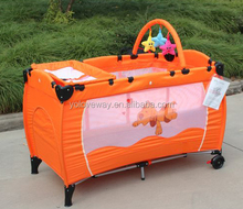 Hot selling cheap beds for kids with great price