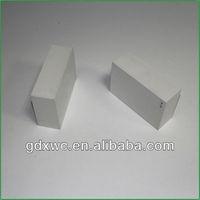 high density eva foam sheet for packaging