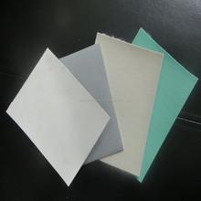 High Quality pvc plastic roof tile