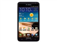5.3-inch Galaxy Note T879 used mobile phone