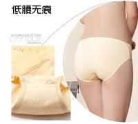 Трусики для беременных Brand New  %0000-00001