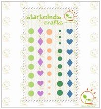 High Quality Dot Sticker,enamel paint sticker,scrapbooking enamel dots sticker