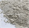 low price industrial diamond powder for fine polishing