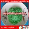 instant solution foliar fertilizers NPK 30-10-10 10-30-10