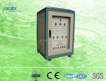 China water-tank structure micro-electrolysis self-cleaning disinfector, Uv Sterilizer Box, Uv Sterilizer