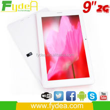 """Q88 Tablet 9"""" Video Input With Sim Card Unlocked"""