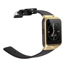 Smart watch bluetooth anti lost, sleep monitoring, pedometer,sedentary remind