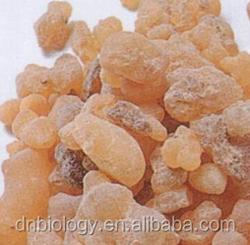 5:1,10:1,20:1 Fine Powder of Bisabolol Frankincense Myrrh Extract