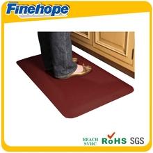 European style anti fatigue SGS certification health mat