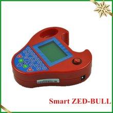 Hot Sale Smart Zed Bull / Mini Zed-bull Key Programmer with Best Price