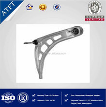 Wholesale Control Arm for BMW 3 E46 99-05 OEM:31126752718