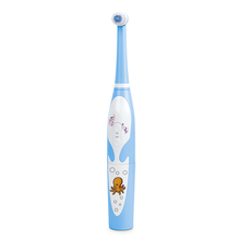Baby care products Kids Musical Electric Toothbrush