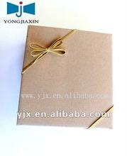 gold mini metallic bow