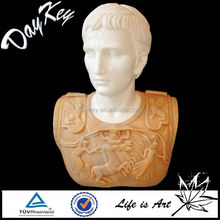 famous bust sculpture famous marble bust sculptures hand carved stone busts