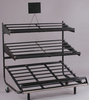 Jiangsu Ruhao Steel Fruit Vegetable Rack