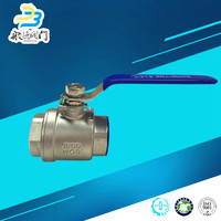 Picture Ball Valve Seat Ring Frap