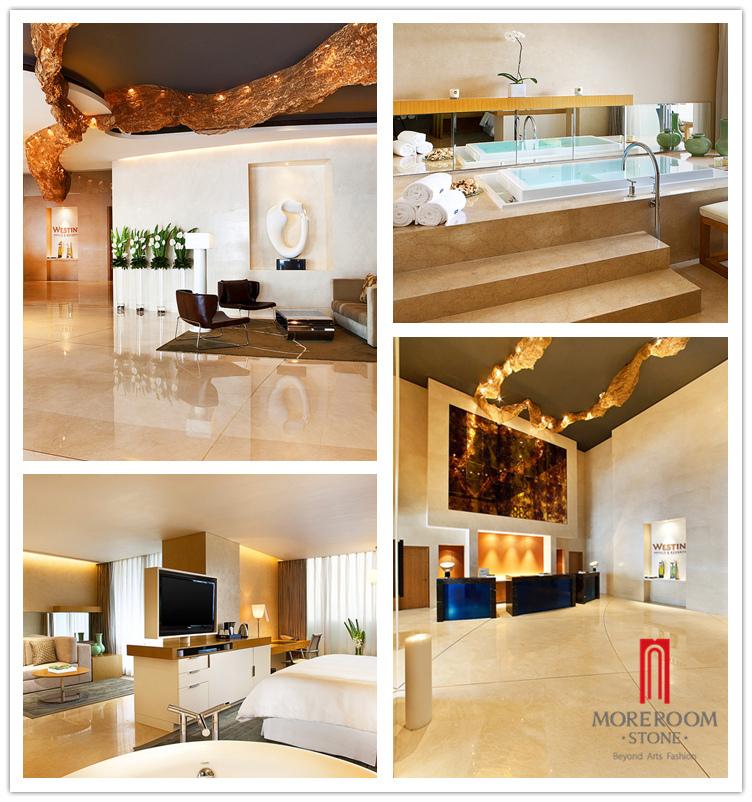 Moreroom Stone Project Case- Westin Hotel.jpg