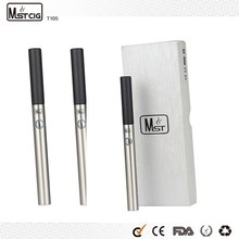 2015 Newest Product MSTCIG disposable ceramic heating element vaporizer