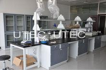 lab furniture steel balance table price