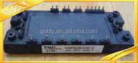 (New&Original)BSM35GD120DN2E 3224