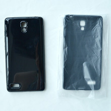 For Hong mi note TPU cellphone cover, flexible back skin pouch for Hong mi note