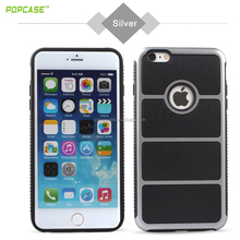 Hard cover Exclusive case for iphone 6 plus phone
