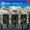 High quality Juice hot filling equipment / line
