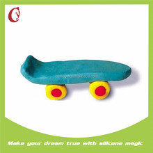 2015 The child's love hight quality latest toy craze toy modeling clay