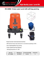 professional multi laser levels