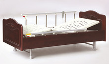 Two-function Electric Bed for Home care DB-3-1