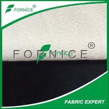 China manufacturer super soft anti pilling polar fleece fabric