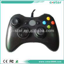 Wireless Game Controller Joystick For Xbox 360