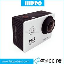 Big promotion hot sale USA SJ4000 1080P waterproof sport DV outdoor camera sport digital camera