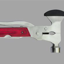 Best Material Multi-Functional Metal Stamping Hammer
